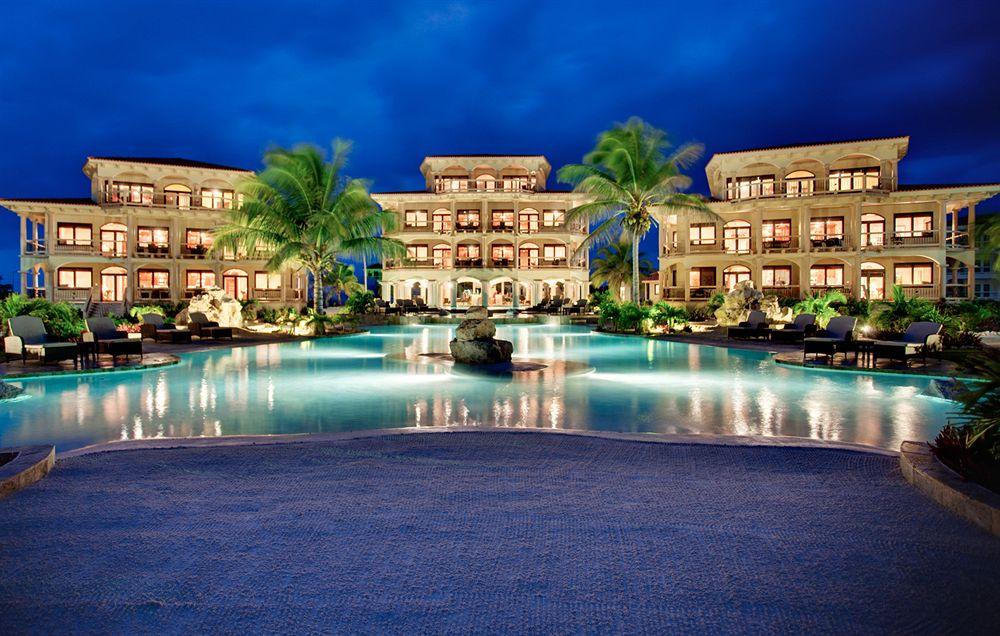 Coco Beach Resort And Casino Costa Rica